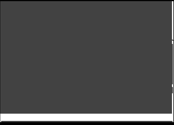 Beko Interieurs Logo